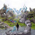 i-drew-pokemon-onto-my-vacation-pics-582eaff8889ee__880