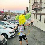 i-drew-pokemon-onto-my-vacation-pics-582eb003e0e64__880