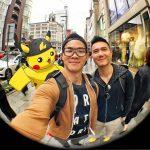 i-drew-pokemon-onto-my-vacation-pics-582eb00f8e1f3__880