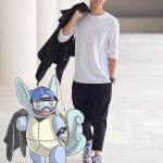 i-drew-pokemon-onto-my-vacation-pics-582eb0188c01f__880