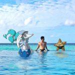 i-drew-pokemon-onto-my-vacation-pics-582ebf62366a3__880