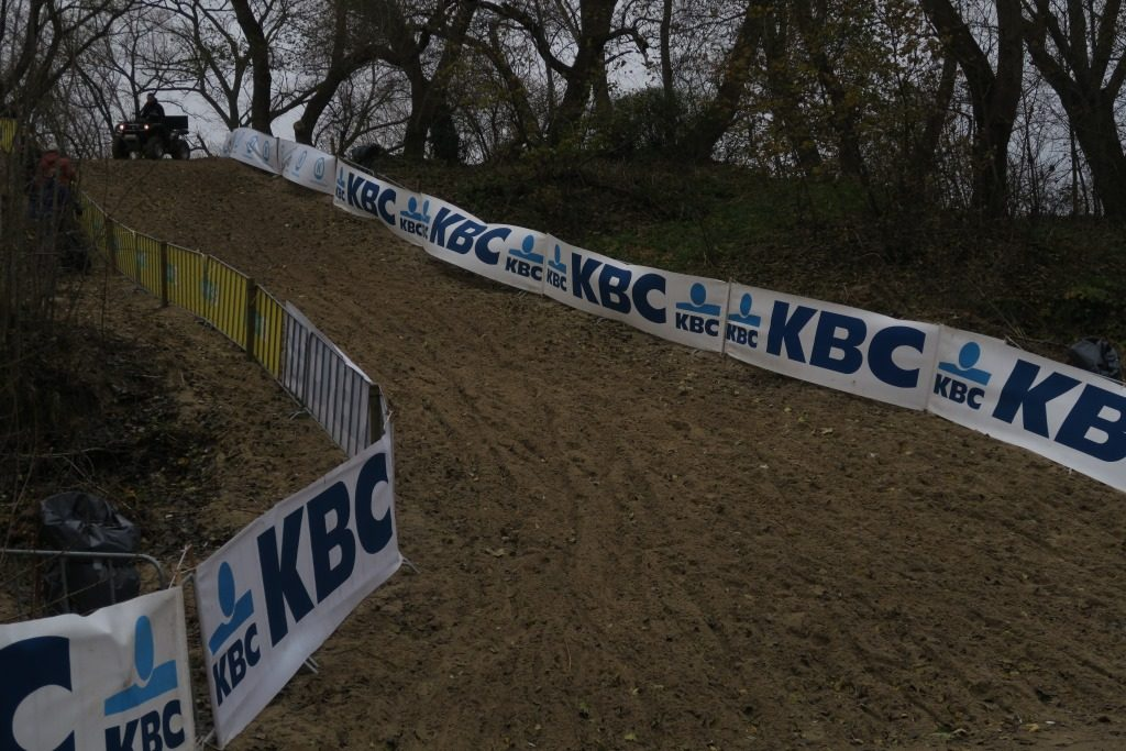wc-koksijde-2016-cpverhoest-001