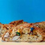 dessert-miniatures-pastry-chef-matteo-stucchi-17-5820e1312cf25__880
