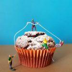dessert-miniatures-pastry-chef-matteo-stucchi-26-5820e14750906__880