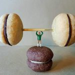 dessert-miniatures-pastry-chef-matteo-stucchi-33-5820e15b74872__880