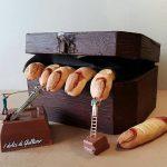 dessert-miniatures-pastry-chef-matteo-stucchi-6-5820e1154db43__880