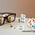 dessert-miniatures-pastry-chef-matteo-stucchi-7-5820e11750c94__880