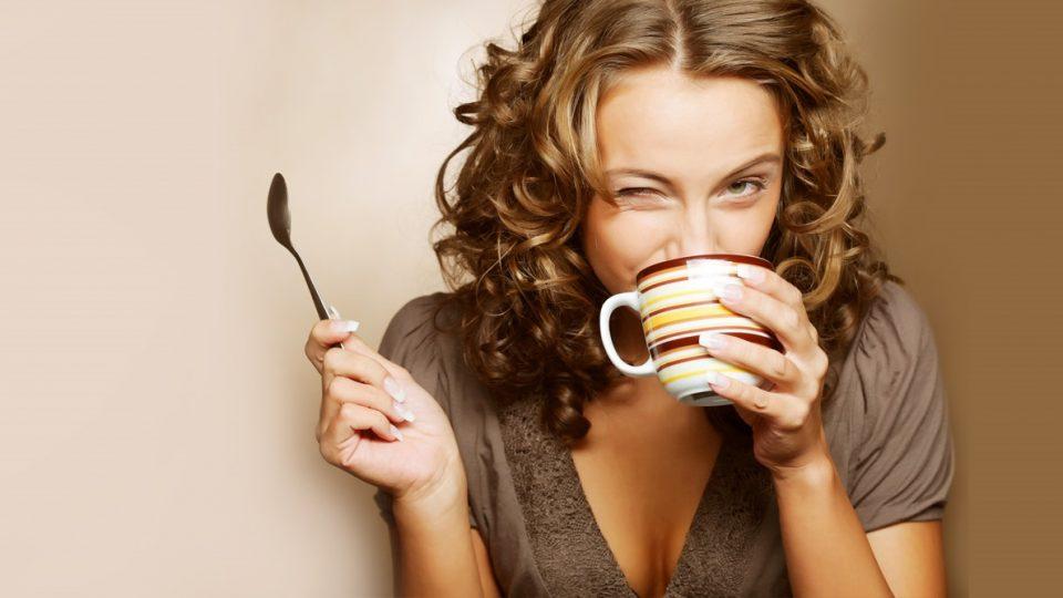 kaffie