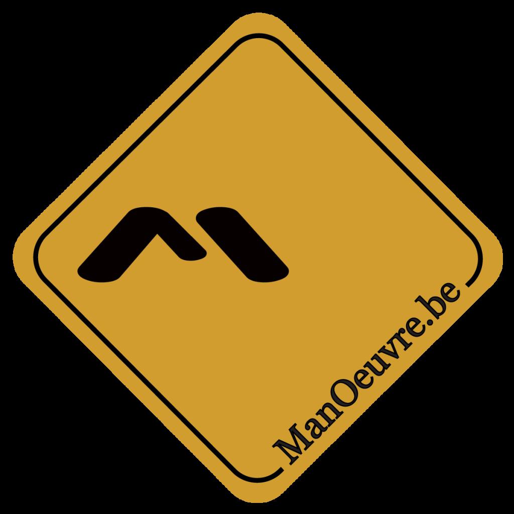 manoeuvre_logo_bord