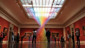thread-rainbow-installation-plexus-35-gabriel-dawe-2