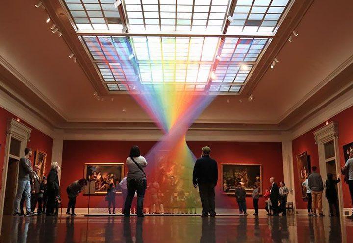 thread-rainbow-installation-plexus-35-gabriel-dawe-2