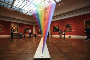 thread-rainbow-installation-plexus-35-gabriel-dawe-3