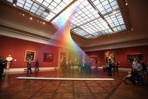 thread-rainbow-installation-plexus-35-gabriel-dawe-7