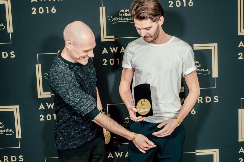 tn_marc-meulemans-award-corbin-mahieu-lennard-van-den-bossche-roots-of-minimal-2