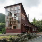 zero-waste-bar-recycling-kamikatz-public-house-japan-1