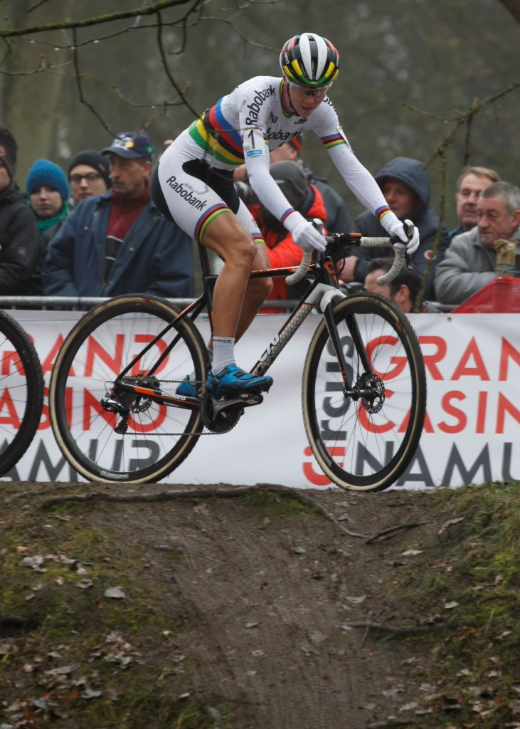 wc-cross-namur-2016-a-c-pverhoest-455