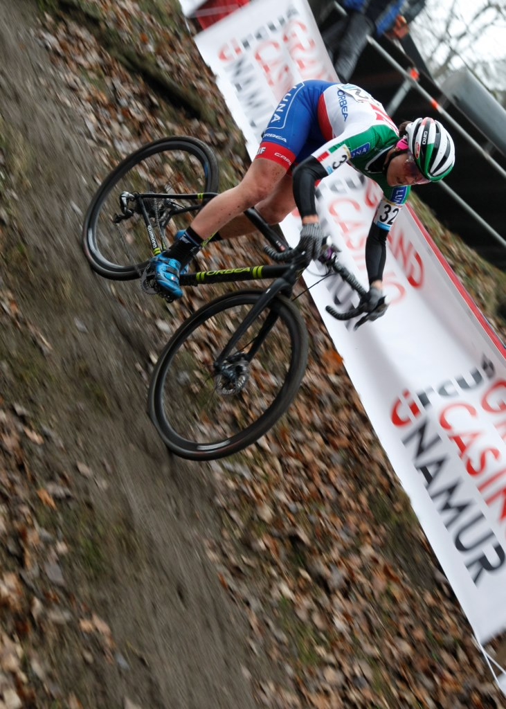 wc-cross-namur-2016-a-c-pverhoest-503