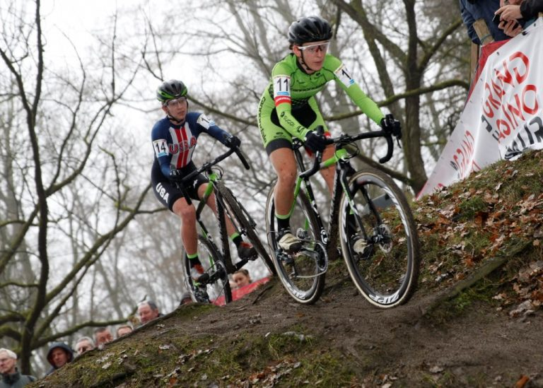 wc-cross-namur-2016-a-c-pverhoest-521