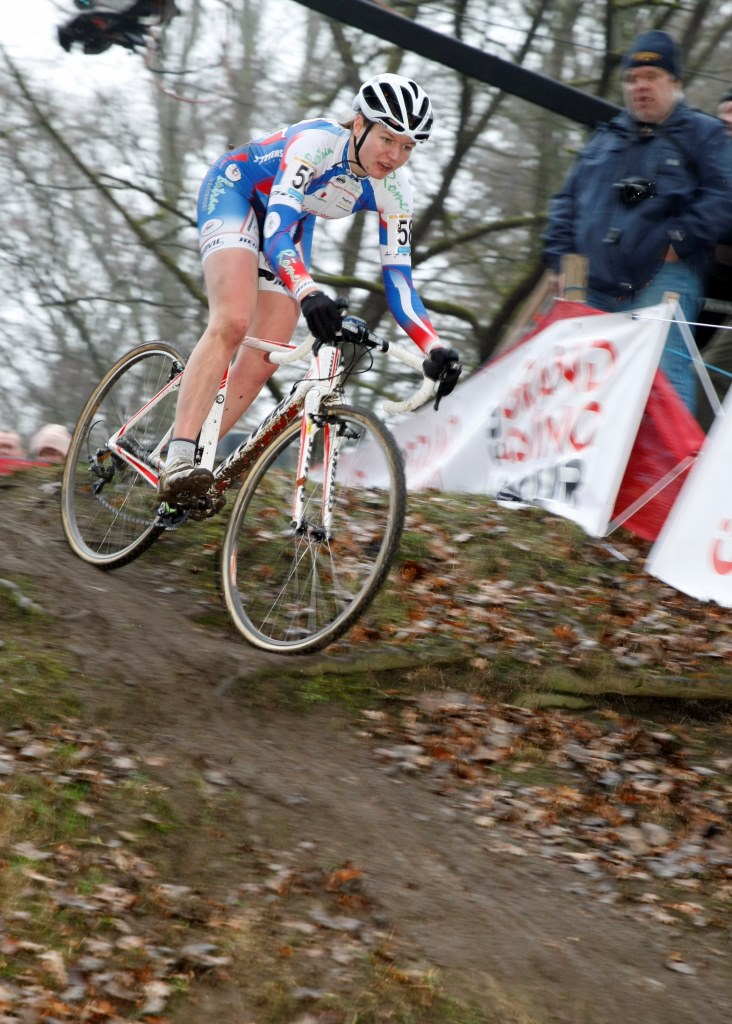 wc-cross-namur-2016-a-c-pverhoest-574