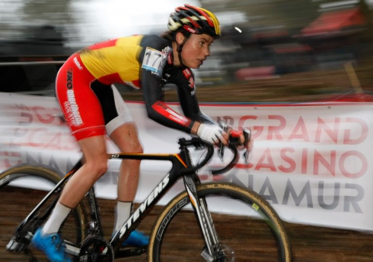 wc-cross-namur-2016-a-c-pverhoest-614