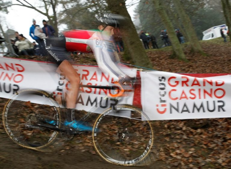wc-cross-namur-2016-a-c-pverhoest-636