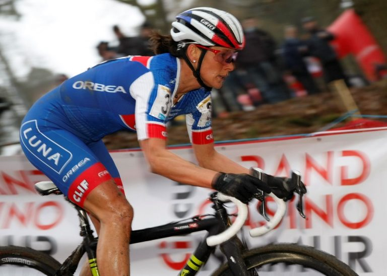 wc-cross-namur-2016-b-c-pverhoest-004