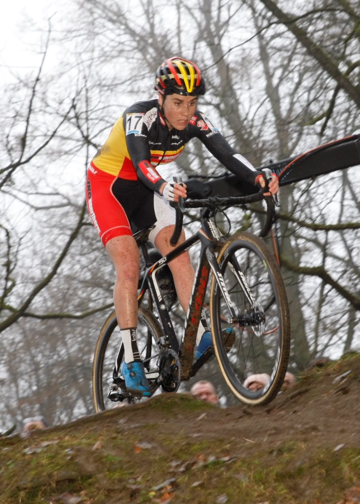 wc-cross-namur-2016-b-c-pverhoest-014