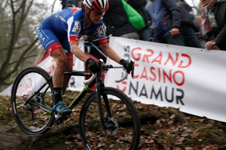 wc-cross-namur-2016-b-c-pverhoest-071