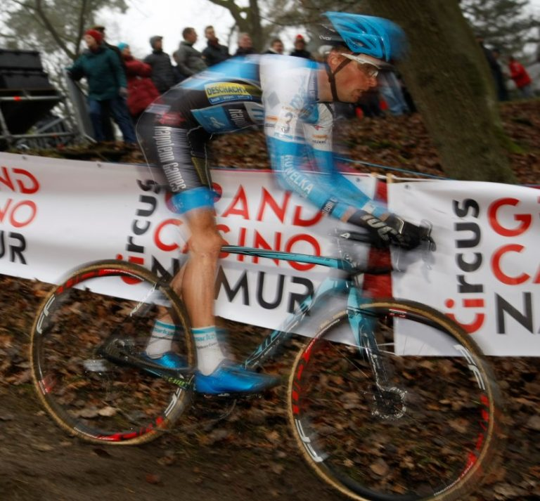 wc-cross-namur-2016-b-c-pverhoest-174