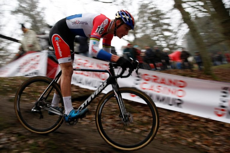 wc-cross-namur-2016-b-c-pverhoest-204