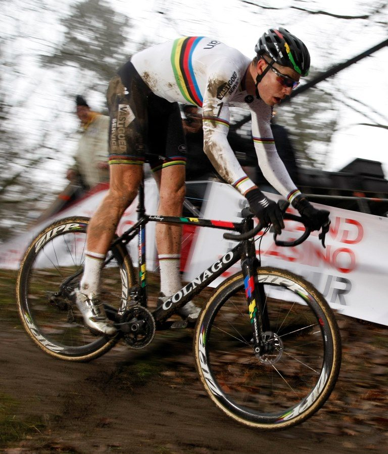 wc-cross-namur-2016-b-c-pverhoest-213