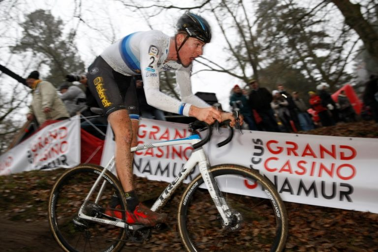 wc-cross-namur-2016-b-c-pverhoest-228