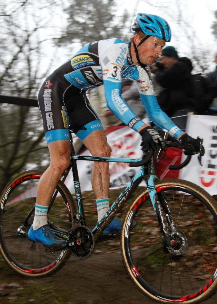 wc-cross-namur-2016-b-c-pverhoest-235