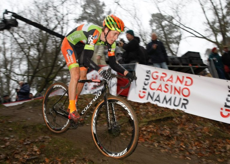 wc-cross-namur-2016-b-c-pverhoest-247