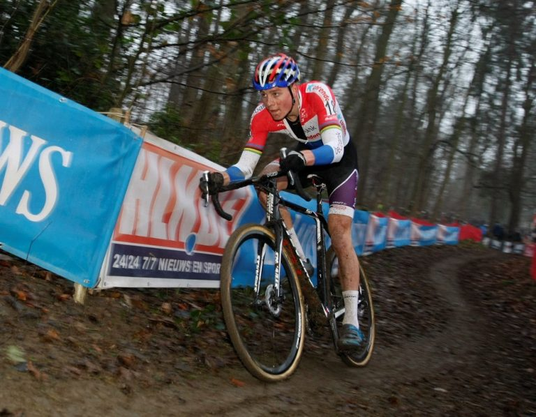 wc-cross-namur-2016-b-c-pverhoest-369