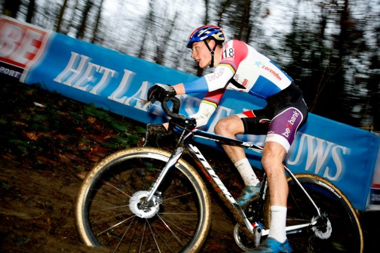 wc-cross-namur-2016-b-c-pverhoest-372