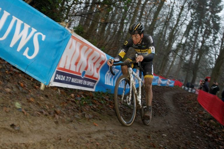 wc-cross-namur-2016-b-c-pverhoest-375