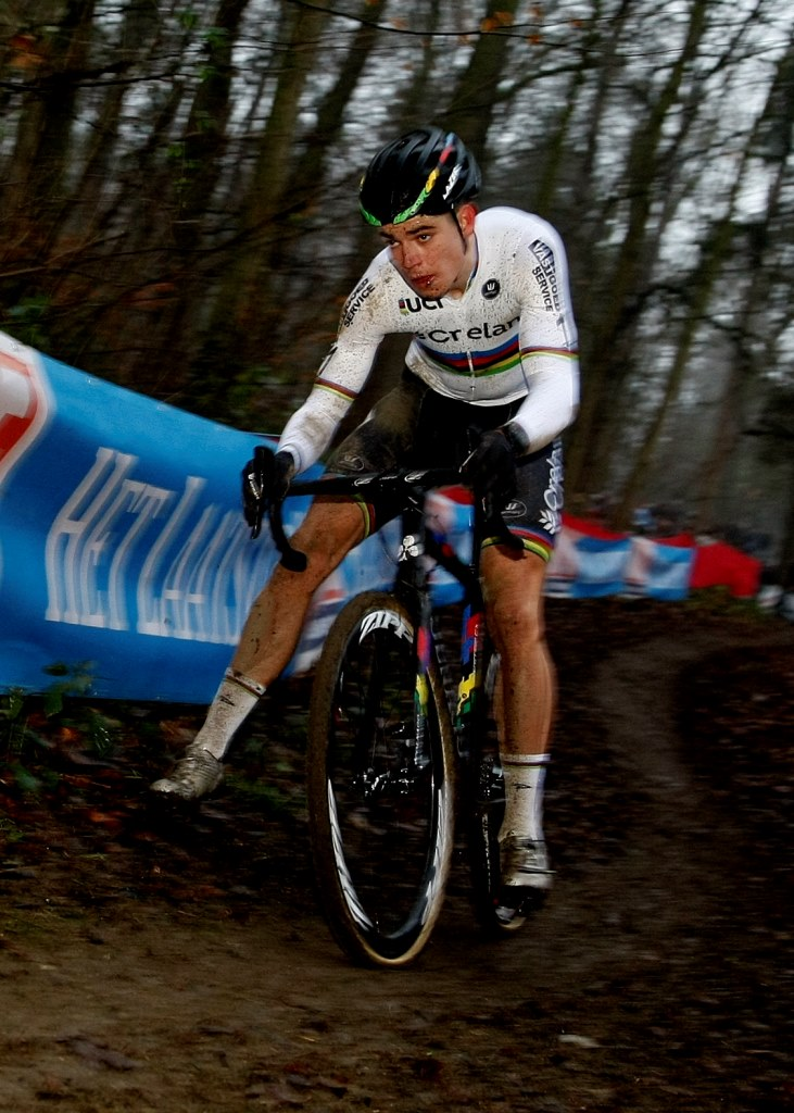 wc-cross-namur-2016-b-c-pverhoest-378