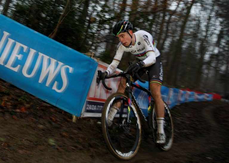 wc-cross-namur-2016-b-c-pverhoest-380