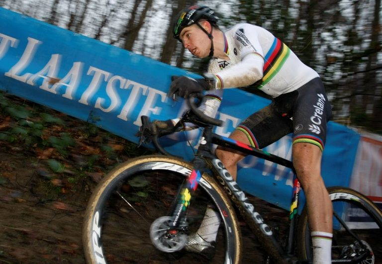 wc-cross-namur-2016-b-c-pverhoest-382