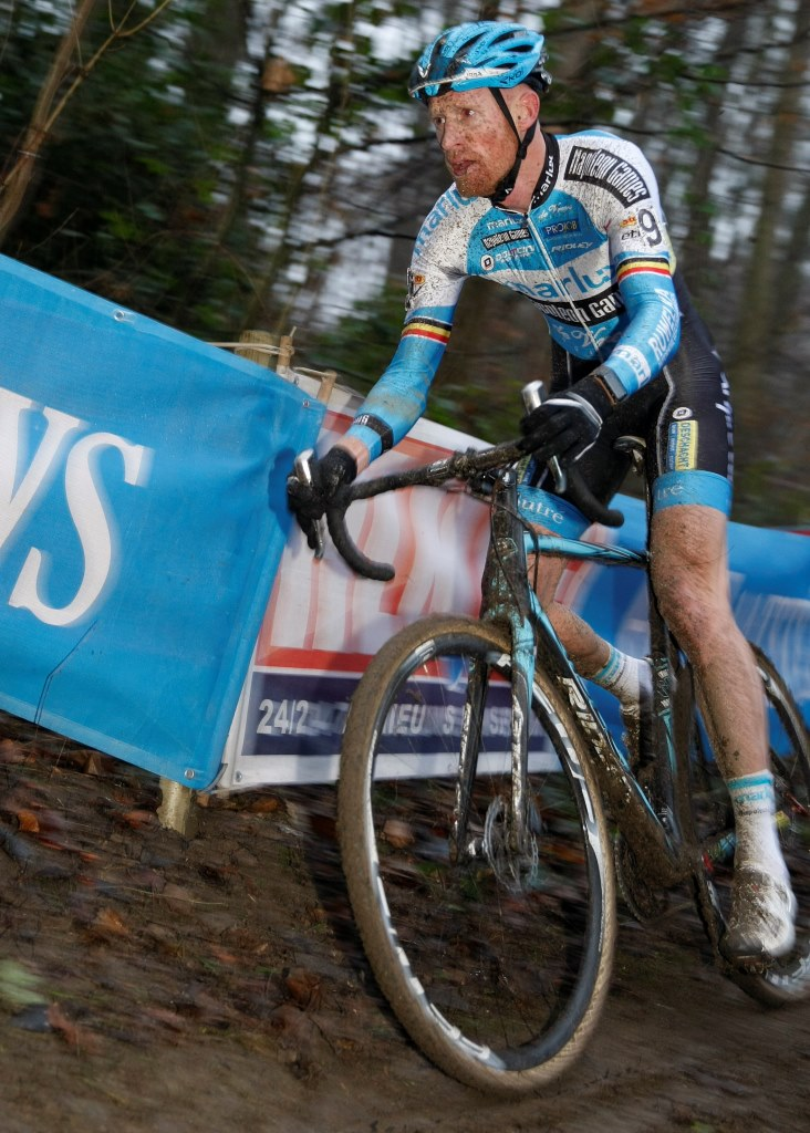 wc-cross-namur-2016-b-c-pverhoest-405