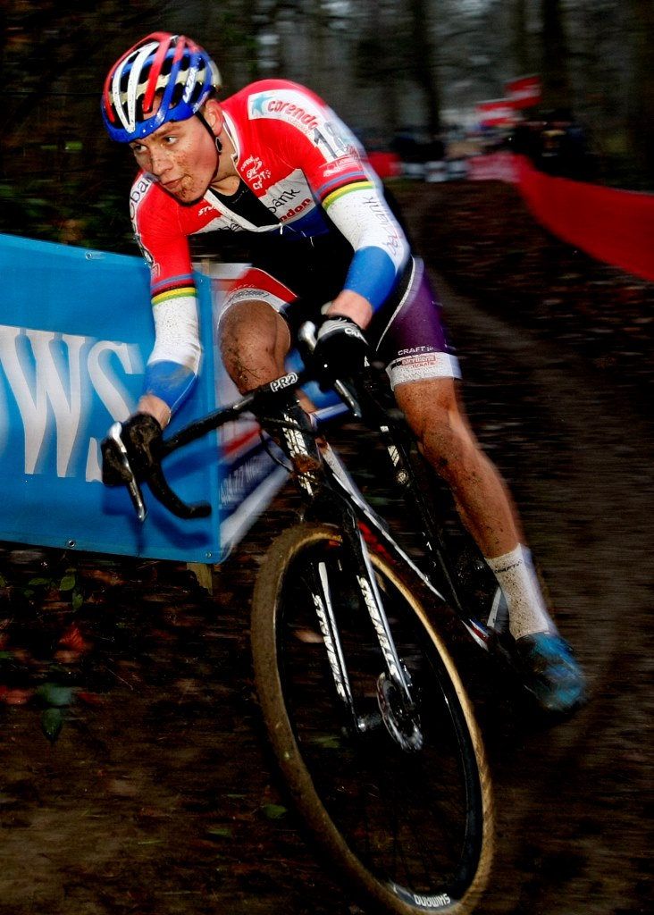 wc-cross-namur-2016-b-c-pverhoest-429