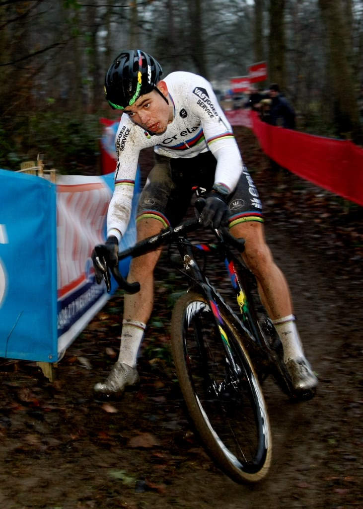 wc-cross-namur-2016-b-c-pverhoest-436