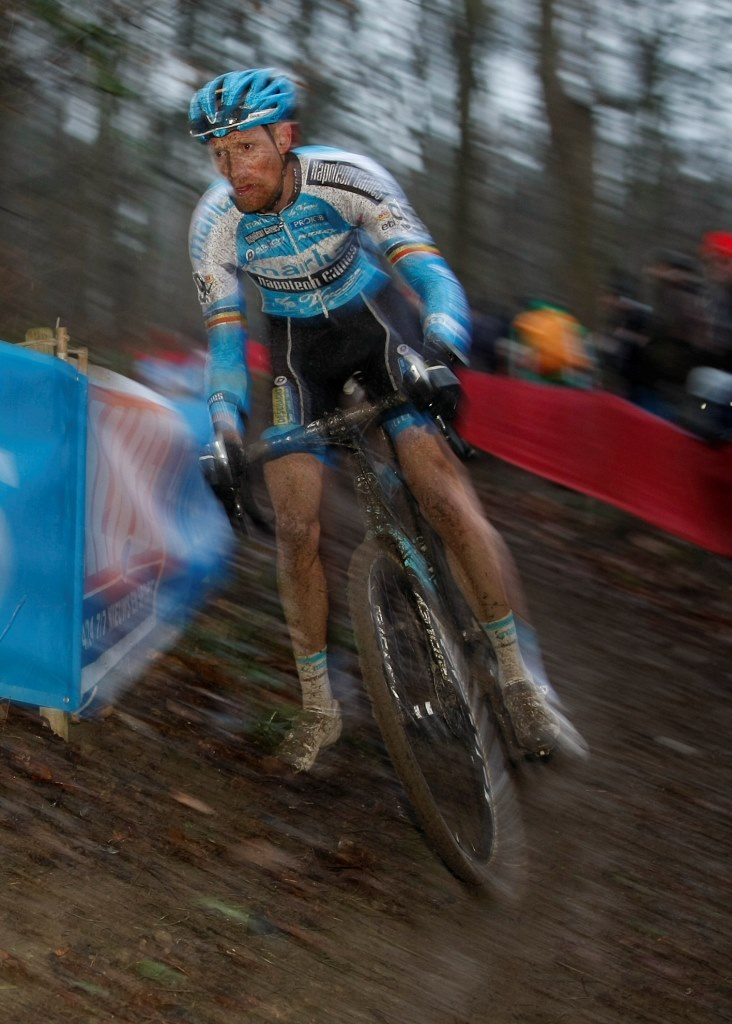 wc-cross-namur-2016-b-c-pverhoest-446
