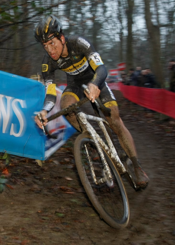wc-cross-namur-2016-b-c-pverhoest-481