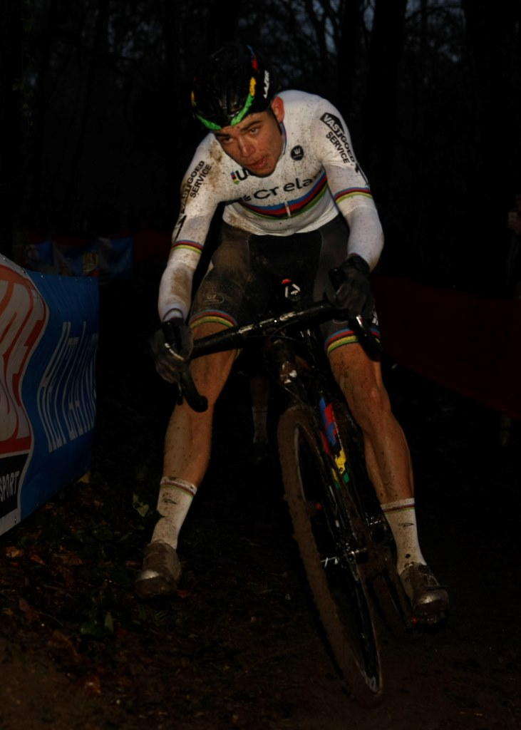 wc-cross-namur-2016-b-c-pverhoest-519