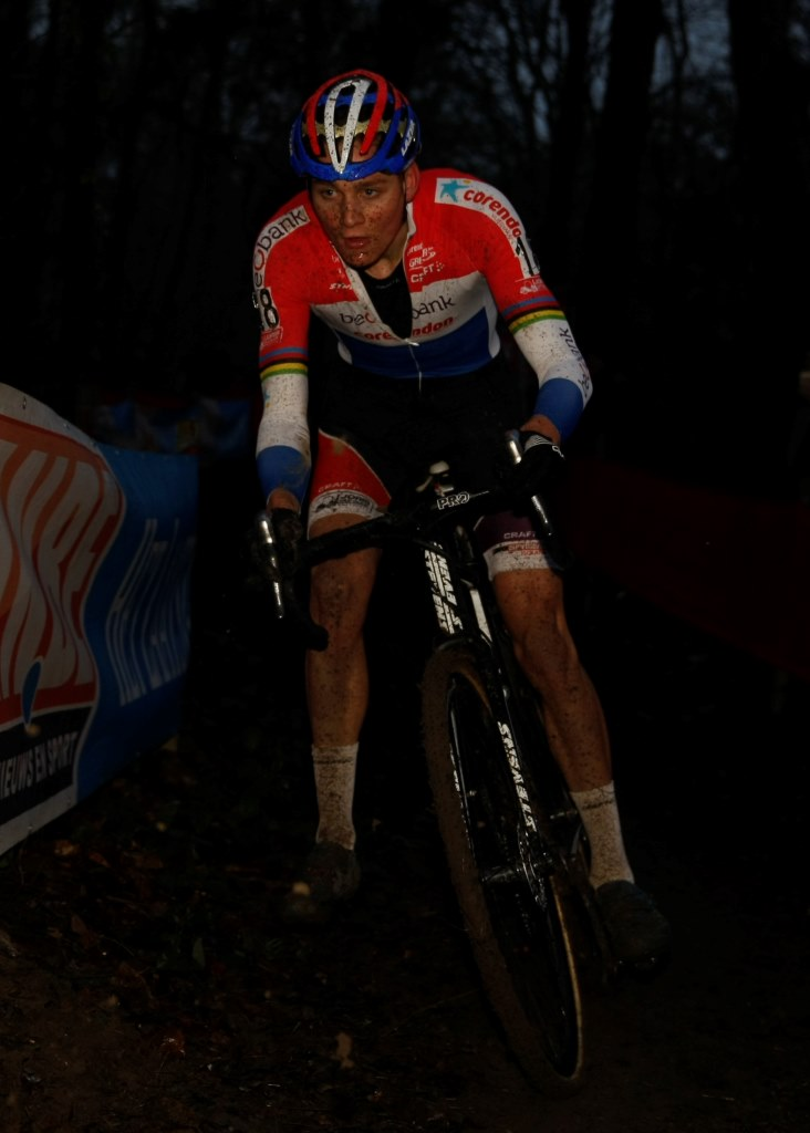 wc-cross-namur-2016-b-c-pverhoest-520