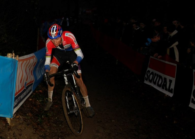 wc-cross-namur-2016-b-c-pverhoest-525