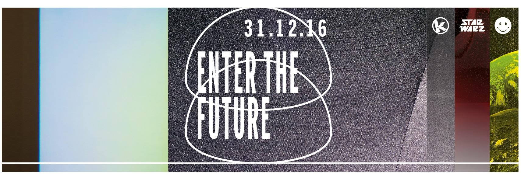 enterthefuture