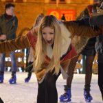 schaatsenmsb-12